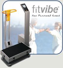 fitvibe_medical_start